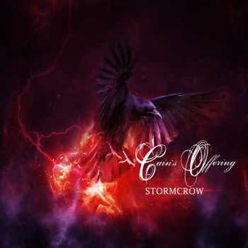 CainsOffering_StormcrowCoverArt_Layers copia