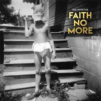 Faith_No_More_-_Sol_Invictus
