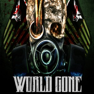 WorldGone-DigitalCover_sansJMF