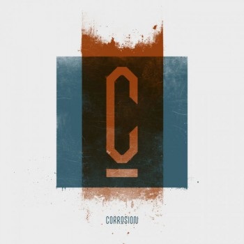corrosion-artwork-cover