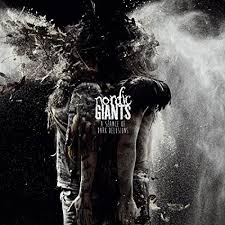 cover nordic giants2