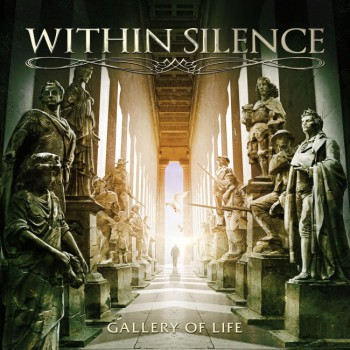 within_silence_artwork