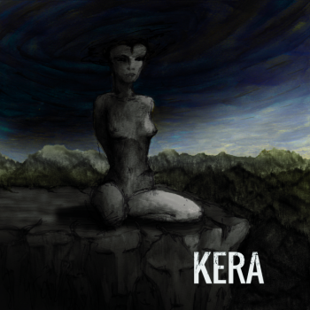 KERA_EP_COVER_HD