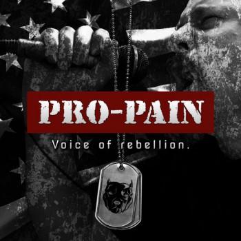 Pro-Pain_VoiceOfRebellion_print