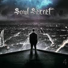 cover soul secret 4