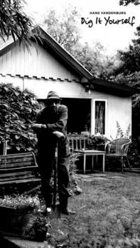 Hans Vandenburg - Dig It Yourself