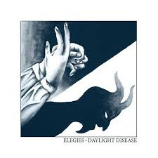 cover elegies daylight disease