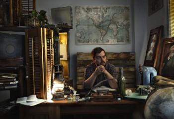 Rob Moir Desk_Web