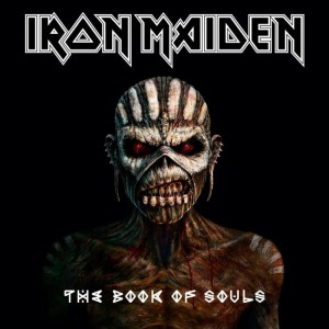 IronMaiden Front
