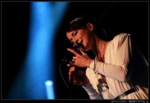 Lamb 04-09-2015 TivoliVredenburg 003 door Monica Duffels