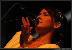 Lamb 04-09-2015 TivoliVredenburg 009 door Monica Duffels