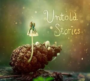 UntoldStories_cover