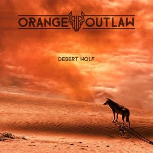 cover Orange-Outlaw-Desert-Wolf
