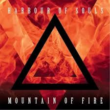 cover harbour of souls mountain of fire