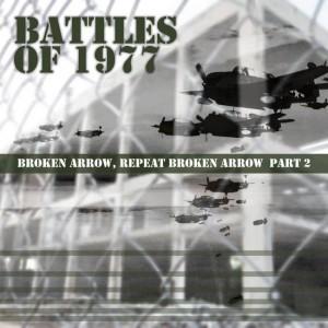 cover_battles-broken_arrow2_lg