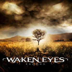 waken_eyes_artwork