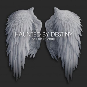 HauntedByDestiny_cover
