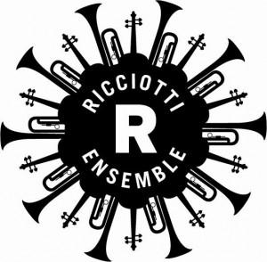 Ricciotti