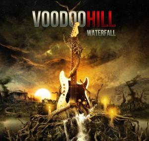 VOODOOHILL COVER V2