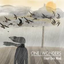 cover One Wonders Heart Over Mind