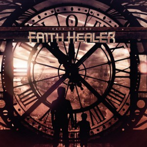 cover_faithhealer-backtozero_lg