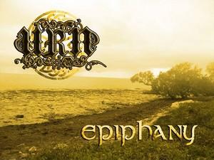 URN_Epiphany