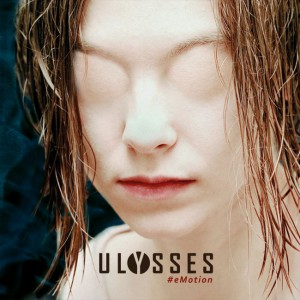 cover Ulysses_cover_eMotion_highres