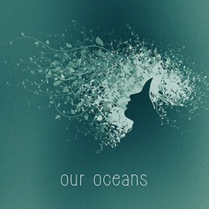 cover our oceans