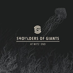 cover shouldes of giants at wits end