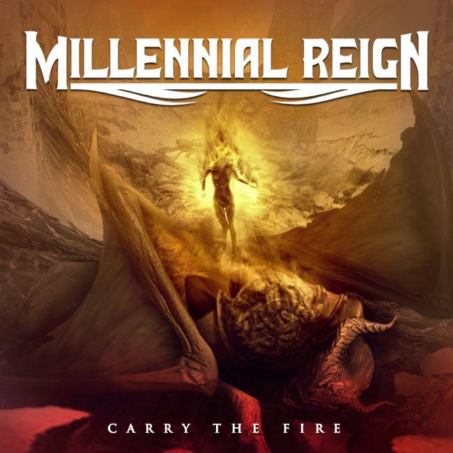 millennial_reign_artwork