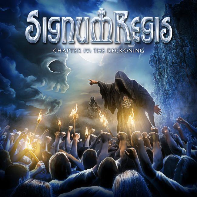 signum_regis_chapter_artwork