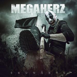 641_Megaherz_CMYK