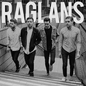 CD_COVER_RAGLANS_RAGLANS