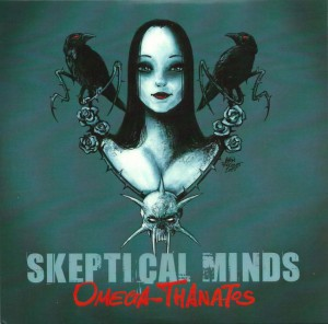 SkepticalMindsFront