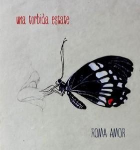roma-amor-una-torbida-estate