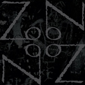 ZooN-DeeP cover