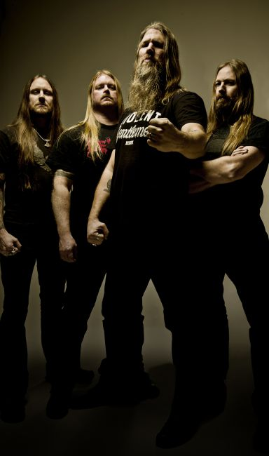 AmonAmarth_PressPhoto_2_credit-by-Ester-Segarra