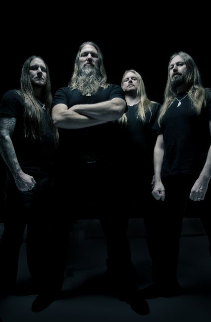 AmonAmarth_PressPhoto_3_credit-by-Ester-Segarra