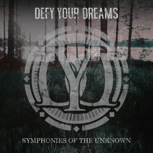 COVER_Defy Your Dreams_Full