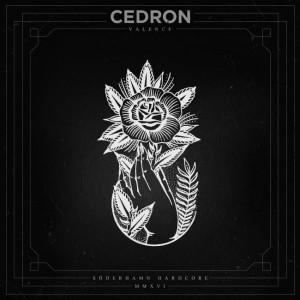 Cedron - Valence