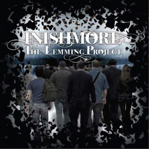 Inishmore_The-Lemming-Project