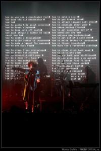 Massive Attack 24-02-2016 Klokgebouw 002 door Monica Duffels