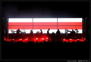 Massive Attack 24-02-2016 Klokgebouw 005 door Monica Duffels