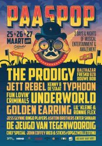 Paaspop poster (1)
