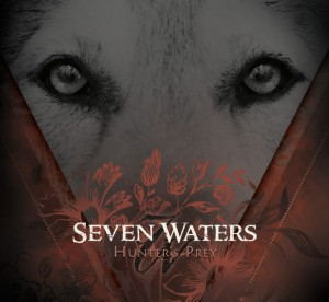 SevenWaters front