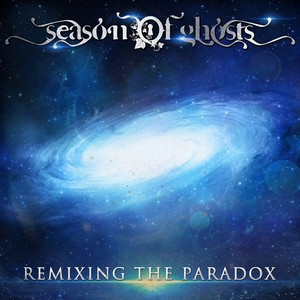 SoG-Remixing-the-Paradox-hp