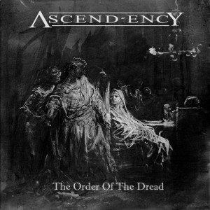 cover Ascend-ency