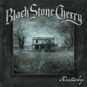 cover black stone cherry kentucky