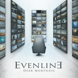 cover evenline-dear-morpheus