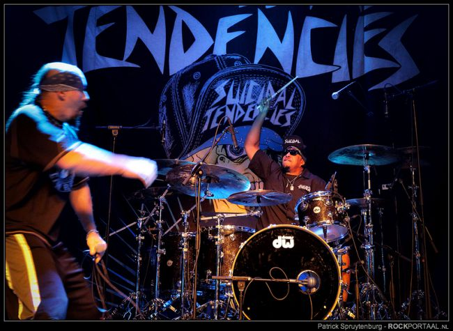 suicidal tendencies - foto patrick spruytenburg - 003